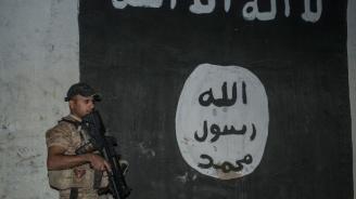 Медии: Изтеглянето на САЩ от Сирия помага на ИД