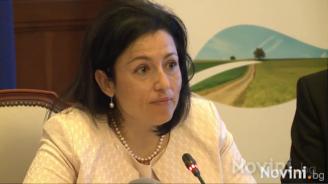 България на първо място в ЕС по ефективно събиране на опаковки от пестициди