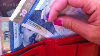Бивш социален министър: Спокоен бюджет за осигурителната система за 2019-а