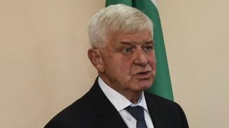 Кирил Ананиев: Ръстът на разходите за здравеопазване догодина ще е около 500 млн. лева