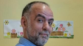 Федерацията на ционистите поиска Борисов да отстрани Тома Белев