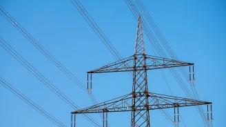 """Заради изкопни работи на строителна фирма спрял токът в """"Люлин"""""""