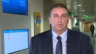 Емил Радев: Това беше последният доклад и това е голям успех за България
