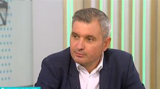 Елен Герджиков: София се променя много динамично и това трябва да продължи