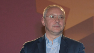 Станишев: Докладът на ЕК за България е добра новина за страната ни