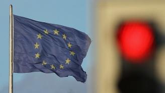Предложеният за премиер на Румъния: Препоръките на ЕК да се изпълнят възможно най-скоро