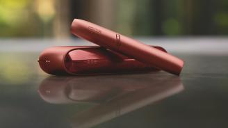 Филип Морис пуска на пазара в България IQOS 3 DUO - най-новото попълнение в гамата от устройства за нагряване на тютюн IQOS