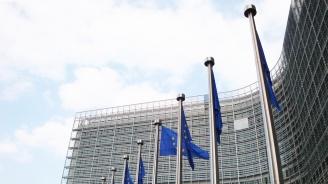 Мишел Барние ще оглави работна група на ЕС за бъдещите двустранни отношения с Великобритания