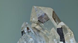 Изложба с редки минерали от Сакар е показана в Сливен