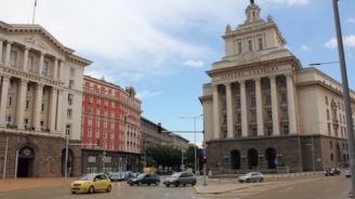 България ще кандидатства за членство в Агенцията за ядрена енергия към ОИСР