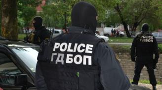 Разбиха група за трафик на мигранти от Турция през България към Сърбия и Западна Европа