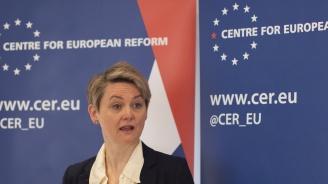 Британска депутатка за трагедията в Есекс: Трябва да се работи и с българската полиция