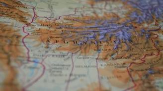 Външният министър на Афганистан подаде оставка