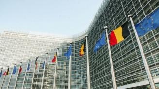 Всички държави в ЕС подкрепиха отлагането на Брекзит