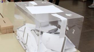 ''Барометър България'' тества нагласи в 7 общини преди вота
