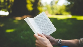 """Предстоят литературните дни под наслов """"Ямбол чете"""""""