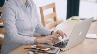 Двойно повече участници се включват в седмицата на професионалните умения