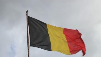 Белгия за пръв път ще има жена премиер