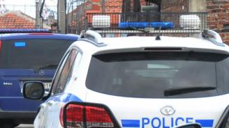 Окошариха мъж за закана за убийство
