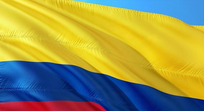 Бивш партизанин от ФАРК е избран за пръв път за кмет в Колумбия