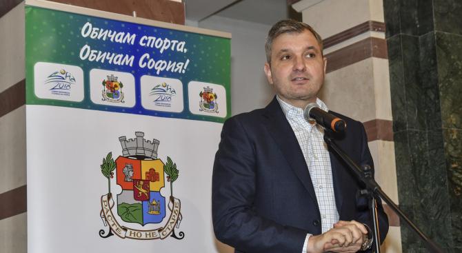 Елен Герджиков: Внушенията на Манолова за купуване на гласове имат за цел да отвратят хората от изборния процес