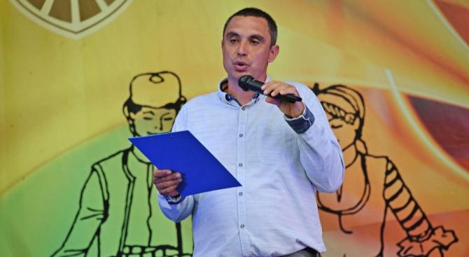 Съпругата на Ценко Чоков загуби в Галиче от кандидата на ГЕРБ