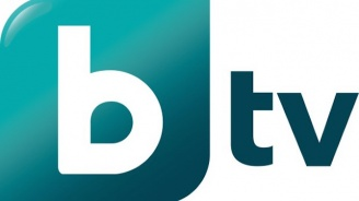 PPF Group купува bTV