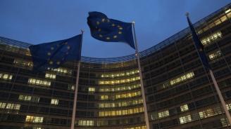 Унгария и Словения призоваха ЕС да ускори преговорите със Сърбия