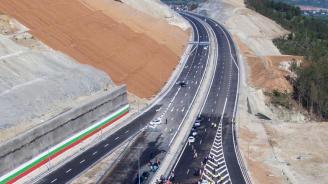 Променят движението на пътя Чепеларе - Проглед и Мадан - Златоград