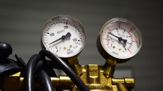 Пламен Димитров: България няма ресурс да бъде газоразпределителен център