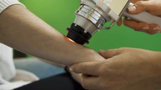 Анкета: Българинът все още мисли псориазиса за остро заразно или венерическо заболяване