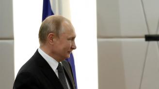 Владимир Путин прие поканата на Мигел Диас-Канел да посети Куба