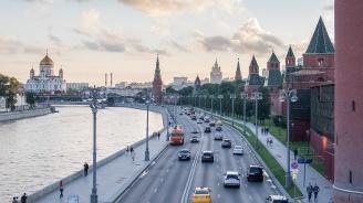 Русия заплаши с ответни мерки след изгонването на руски дипломат от България