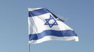 Израел затвори посолствата си по света