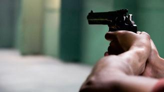 Съдят насилника, прострелял бившата си в Шумен
