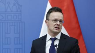Унгария наложи вето на декларация на НАТО за Украйна заради малцинствен въпрос