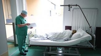 Разкрита е схема за фалшиви болнични във Врачанско