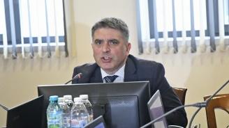 Министерството на правосъдието ще получи с 26 милиона по-висок бюджет