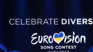 """Българският изпълнител на """"Евровизия 2020"""" ще бъде обявен на 25 ноември"""