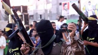 Стотици джихадисти чакат да се завърнат в Босна и Херцеговина
