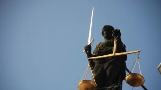 Без административни съдилища в Унгария