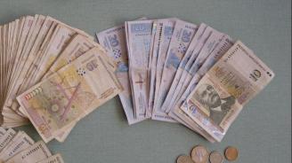 Грузинец опита да подкупи инспектор край Русе