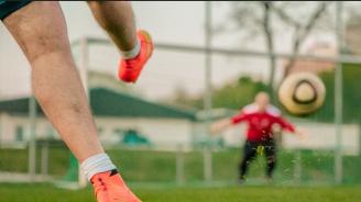 Четирима са с повдигнати обвинения за футболно хулиганство в Годеч