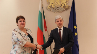 Община Червен бряг ще укрепва свлачища със средства по ОПОС