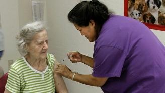 Д-р Ангел Кунчев: Ваксините излизат по-евтино от лечението