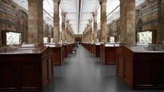 Необичаен музеен експонат в Исландия привлича над 400 000 посетители дневно