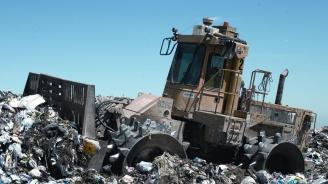 Пет нерегламентирани сметища установи РИОСВ-Перник при извънредни проверки