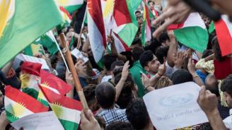 Нови сблъсъци избухнаха в Багдад, 120 души пострадаха при безредици в Южен Ирак