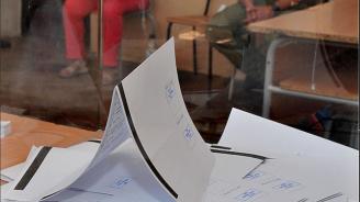 В ОИК-Добрич са постъпили сигнали за изборни нарушения чрез публикации във Фейсбук