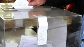 Прокуратурата с актуални данни за свързаните с изборите престъпления